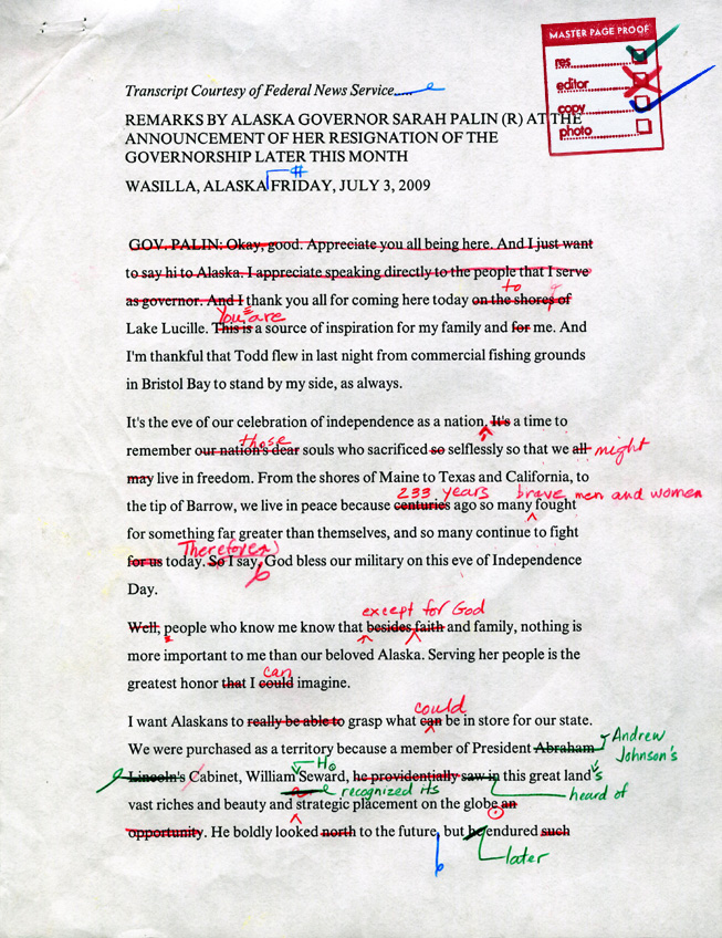 Resignation letter email joke 28 images sle of resignation resignation letter email joke palin resignation letter edited1 jpg spiritdancerdesigns Image collections
