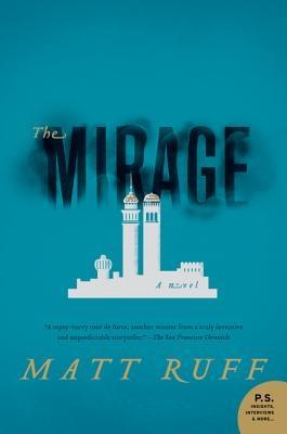 mirageps